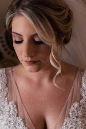 Romantic Winter Wedding Arcadia_0251
