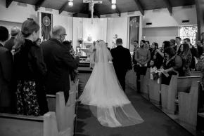 Romantic Winter Wedding Arcadia_0413