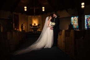 Romantic Winter Wedding Arcadia_0529