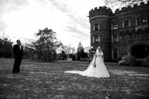 Romantic Winter Wedding Arcadia_0705