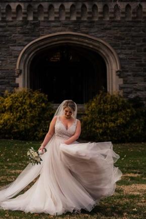 Romantic Winter Wedding Arcadia_0708