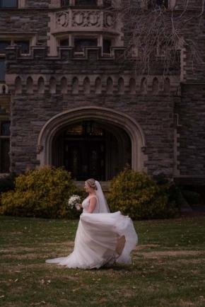 Romantic Winter Wedding Arcadia_0720