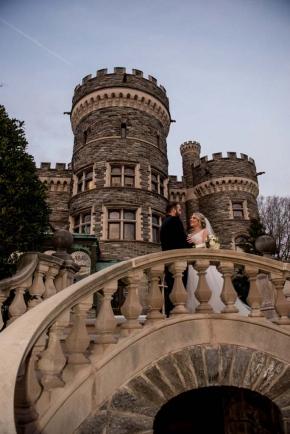 Romantic Winter Wedding Arcadia_0747