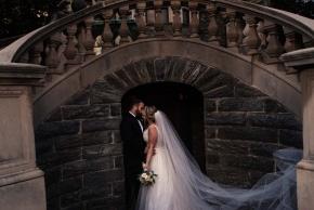 Romantic Winter Wedding Arcadia_0755