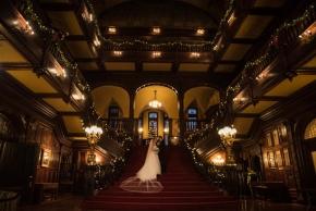 Romantic Winter Wedding Arcadia_0772