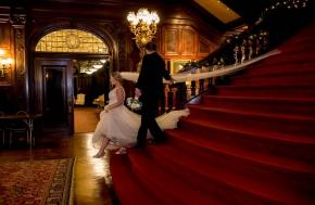 Romantic Winter Wedding Arcadia_0784