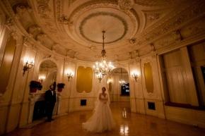 Romantic Winter Wedding Arcadia_0825