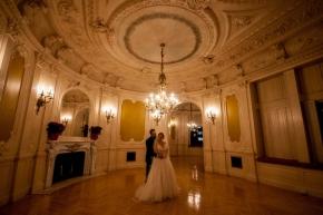 Romantic Winter Wedding Arcadia_0833