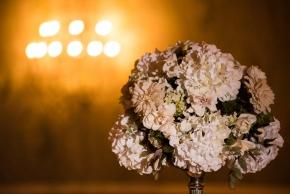 Romantic Winter Wedding Arcadia_0882