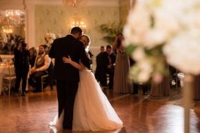 Romantic Winter Wedding Arcadia_0954