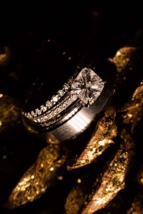 Romantic Winter Wedding Arcadia_0992