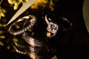 Romantic Winter Wedding Arcadia_0996