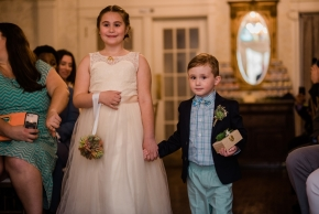 General_Sutter_Inn_Wedding0049