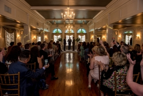 General_Sutter_Inn_Wedding0054