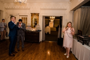 General_Sutter_Inn_Wedding0078