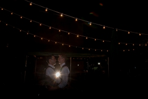 General_Sutter_Inn_Wedding0097