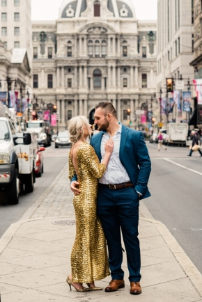 Philadelphia-Wedding-Chapel-Elopement-28