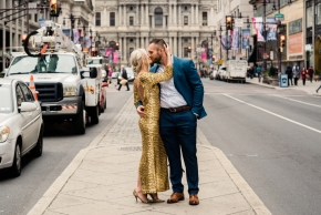 Philadelphia-Wedding-Chapel-Elopement-29