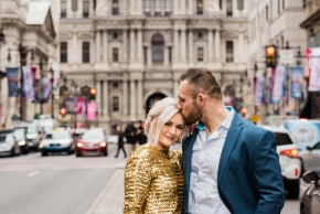 Philadelphia-Wedding-Chapel-Elopement-32