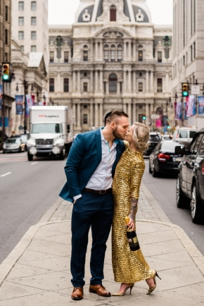 Philadelphia-Wedding-Chapel-Elopement-33