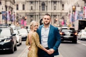 Philadelphia-Wedding-Chapel-Elopement-36