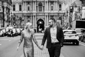 Philadelphia-Wedding-Chapel-Elopement-41