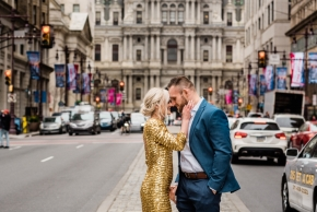 Philadelphia-Wedding-Chapel-Elopement-43