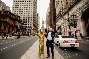 Philadelphia-Wedding-Chapel-Elopement-45