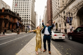 Philadelphia-Wedding-Chapel-Elopement-46