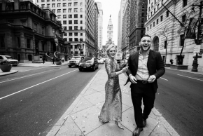 Philadelphia-Wedding-Chapel-Elopement-47