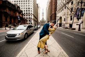 Philadelphia-Wedding-Chapel-Elopement-49