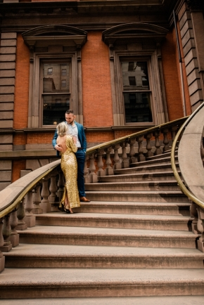 Philadelphia-Wedding-Chapel-Elopement-50