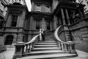 Philadelphia-Wedding-Chapel-Elopement-52