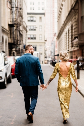 Philadelphia-Wedding-Chapel-Elopement-55