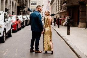 Philadelphia-Wedding-Chapel-Elopement-57