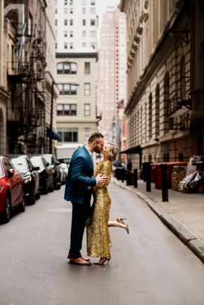Philadelphia-Wedding-Chapel-Elopement-60