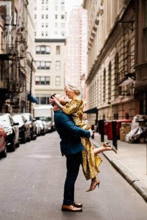 Philadelphia-Wedding-Chapel-Elopement-64