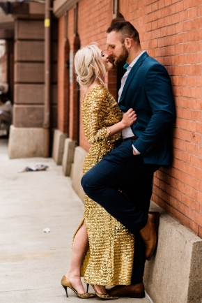 Philadelphia-Wedding-Chapel-Elopement-65