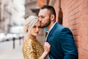 Philadelphia-Wedding-Chapel-Elopement-71