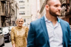 Philadelphia-Wedding-Chapel-Elopement-74