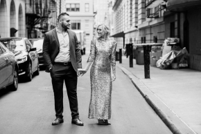 Philadelphia-Wedding-Chapel-Elopement-79