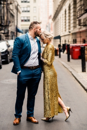Philadelphia-Wedding-Chapel-Elopement-84