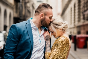 Philadelphia-Wedding-Chapel-Elopement-85