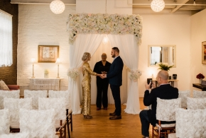Philadelphia-Wedding-Chapel-Elopement-8