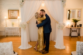 Philadelphia-Wedding-Chapel-Elopement-12