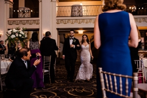 Ballroom_at_the_Ben_Wedding0075