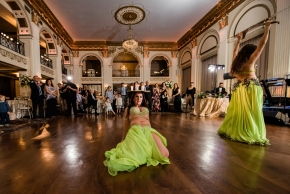 Ballroom_at_the_Ben_Wedding0095