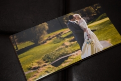Wedding Albums-4