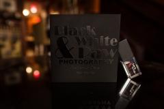 Wedding Albums-8