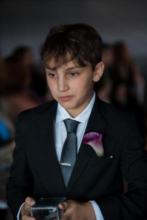Mummers_wedding-1083